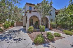 Photo of 20371 W Thayer Street, Buckeye, AZ 85396 (MLS # 5628487)