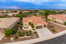 Photo of 26438 W Runion Lane, Buckeye, AZ 85396 (MLS # 5628492)