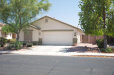 Photo of 13129 W Mauna Loa Lane, Surprise, AZ 85379 (MLS # 5628533)