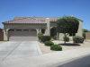 Photo of 15562 W Westview Drive, Goodyear, AZ 85395 (MLS # 5628670)