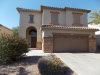 Photo of 120 W Rio Drive, Casa Grande, AZ 85122 (MLS # 5628951)