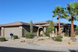 Photo of 20325 N Sojourner Drive, Surprise, AZ 85387 (MLS # 5628973)