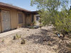 Photo of 3915 N Del Monte Drive, Eloy, AZ 85131 (MLS # 5628984)