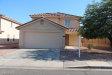 Photo of 12721 W Cherry Hills Drive, El Mirage, AZ 85335 (MLS # 5629039)