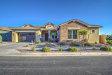 Photo of 3503 E Patrick Street, Gilbert, AZ 85295 (MLS # 5629051)