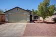 Photo of 8528 W Elm Street, Phoenix, AZ 85037 (MLS # 5629169)