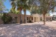 Photo of 6721 E Pershing Avenue, Scottsdale, AZ 85254 (MLS # 5629170)