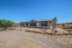 Photo of 1121 W Cavalry Road, New River, AZ 85087 (MLS # 5629226)
