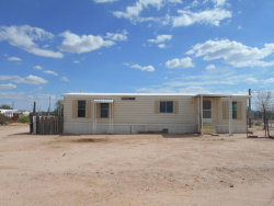 Photo of 2374 S Trail Drive, Maricopa, AZ 85139 (MLS # 5629233)