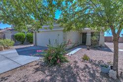 Photo of 34734 N Happy Jack Drive, Queen Creek, AZ 85142 (MLS # 5629293)