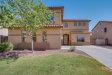 Photo of 12005 W Baker Avenue, Avondale, AZ 85392 (MLS # 5629305)