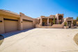Photo of 35802 N 58th Street, Cave Creek, AZ 85331 (MLS # 5629437)