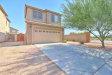 Photo of 11375 W Apache Street, Avondale, AZ 85323 (MLS # 5629523)