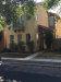 Photo of 4 N 87th Lane, Tolleson, AZ 85353 (MLS # 5629529)