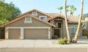 Photo of 1102 W Newport Beach Drive, Gilbert, AZ 85233 (MLS # 5629536)