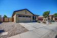 Photo of 25359 W Ellis Drive, Buckeye, AZ 85326 (MLS # 5629592)