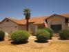 Photo of 8114 W Larkspur Drive, Peoria, AZ 85381 (MLS # 5629653)