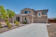 Photo of 4275 N 181st Drive, Goodyear, AZ 85395 (MLS # 5629701)