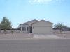 Photo of 14423 S Diablo Road, Arizona City, AZ 85123 (MLS # 5629729)