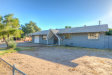 Photo of 3002 N 54th Lane, Phoenix, AZ 85031 (MLS # 5629778)