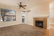 Photo of 11375 E Sahuaro Drive, Unit 1097, Scottsdale, AZ 85259 (MLS # 5629909)