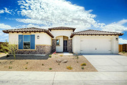 Photo of 18322 W Raven Road, Goodyear, AZ 85338 (MLS # 5629967)