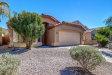 Photo of 9123 W Globe Avenue, Tolleson, AZ 85353 (MLS # 5630002)