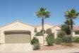 Photo of 13538 W Junipero Drive, Sun City West, AZ 85375 (MLS # 5630039)