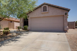 Photo of 21605 N 48th Place, Phoenix, AZ 85054 (MLS # 5630079)