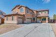 Photo of 10441 W Albeniz Place, Tolleson, AZ 85353 (MLS # 5630206)