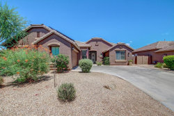 Photo of 13188 S 181st Avenue, Goodyear, AZ 85338 (MLS # 5630224)