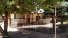Photo of 728 W Haught Avenue, Payson, AZ 85541 (MLS # 5630244)