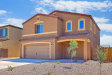 Photo of 38199 W La Paz Street, Maricopa, AZ 85138 (MLS # 5630297)