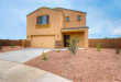 Photo of 38152 W La Paz Street, Maricopa, AZ 85138 (MLS # 5630299)