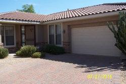 Photo of 13510 W Cypress Street, Goodyear, AZ 85395 (MLS # 5630316)
