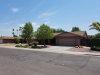 Photo of 9801 N 50th Drive, Glendale, AZ 85302 (MLS # 5630334)