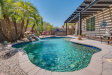 Photo of 87 W Sundance Court, San Tan Valley, AZ 85143 (MLS # 5630338)