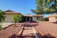Photo of 5252 W Garden Drive, Glendale, AZ 85304 (MLS # 5630419)