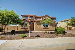 Photo of 18168 W Minnezona Avenue, Goodyear, AZ 85395 (MLS # 5630550)