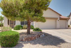 Photo of 11692 W Hawk Court, Surprise, AZ 85378 (MLS # 5630552)