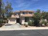Photo of 25702 W Forest Grove Avenue, Buckeye, AZ 85326 (MLS # 5630628)