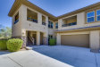 Photo of 33575 N Dove Lakes Drive, Unit 1011, Cave Creek, AZ 85331 (MLS # 5630819)