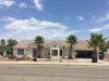 Photo of 230 Cottonwood Lane, Wickenburg, AZ 85390 (MLS # 5630897)