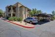 Photo of 1880 E Morten Avenue, Unit 220, Phoenix, AZ 85020 (MLS # 5630943)