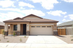 Photo of 41109 W Somers Drive, Maricopa, AZ 85138 (MLS # 5631054)