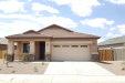 Photo of 41044 W Somers Drive, Maricopa, AZ 85138 (MLS # 5631054)