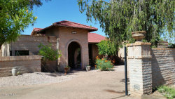 Photo of 4945 E Camelback Road, Phoenix, AZ 85018 (MLS # 5631115)