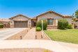 Photo of 630 W Tonto Drive, Chandler, AZ 85248 (MLS # 5631148)