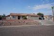 Photo of 975 W Santa Fe Drive, Wickenburg, AZ 85390 (MLS # 5631153)