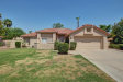 Photo of 8477 S Mill Avenue, Tempe, AZ 85284 (MLS # 5631155)